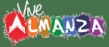 Vive Almanza